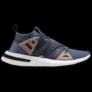 ADIDAS ARKYN Women's Shoes